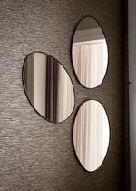 Specchio a muro / classico / ovale