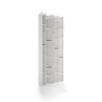 Armadio da parete / moderno / in legno / professionale