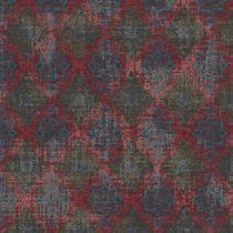 Moquette tessuta / fatta a mano / per uso residenziale / per il settore terziario