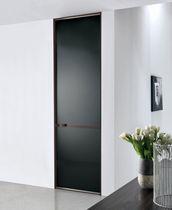 Pannello in vetro per facciata / per tetto / multifunzione / float