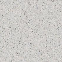 Pannello in composito di costruzione / di rivestimento / in Krion® / per cucina