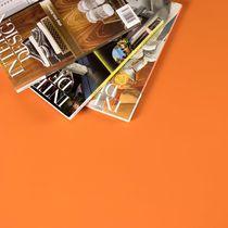 Pannello in composito di rivestimento / di costruzione / in Krion® / in Solid Surface