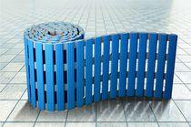 Grigliato in PVC / per piscina / antiscivolo