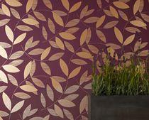 Rivestimento murale per uso residenziale
