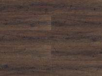 Piastrella flessibile da interno / da pavimento / in PVC / aspetto legno