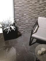 Piastrella da interno / da parete / da pavimento / in pietra naturale
