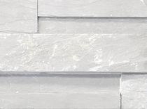 Piastrella da interno / da esterno / da parete / in marmo