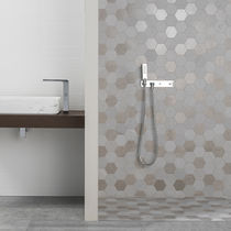 Mosaico da interno / da bagno / da parete / da pavimento