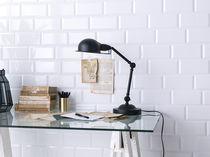 Piastrella da interno / da parete / in ceramica