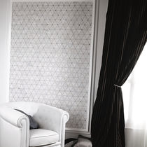 Mosaico da interno / da parete / in vetro / in pietra naturale