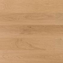 Parquet multistrato / flottante / in legno / tinto