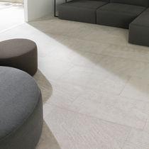 Lastra in pietra in calcare / opaca / per pavimento / di protezione
