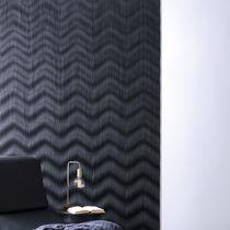 Mosaico da interno / da bagno / da parete / in ardesia