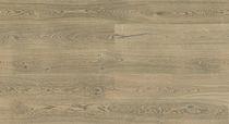 Parquet multistrato / flottante / in quercia / oliato