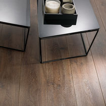 Pavimento laminato in HDF / aspetto legno