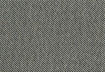 Piastrella flessibile da interno / da pavimento / in vinile / lucidata