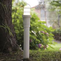 Lampioncino da giardino / moderno