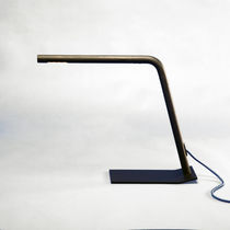 Lampada per ufficio / moderna / in alluminio / da interno
