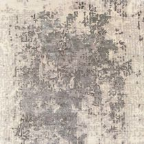 Tappeto moderno / a motivi / in lana / in cotone