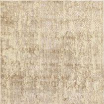 Tappeto moderno / a tinta unita / in viscosa / rettangolare