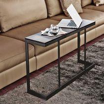 Tavolo console / moderno / in legno / rettangolare