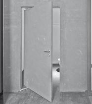 Perno per porte