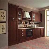 Acquisto cucina classica Torchetti Cucine - Aci Catena vicino a ...