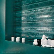 Piastrella da interno / da pavimento / in gres porcellanato / a tinta unita
