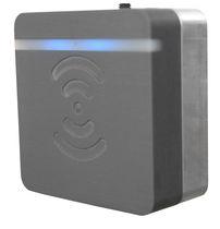 Lettore di carte RFID / di prossimità / per controllo accesso