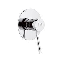 Miscelatore per lavabo / da doccia / da vasca / da parete