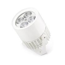 Proiettore floodlight / IP66 / LED / per edifici pubblici