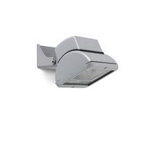 Proiettore floodlight / IP20 / IP66 / con lampada fluorescente compatta