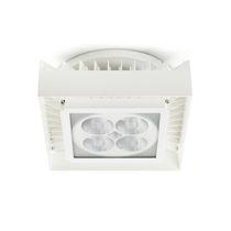 Faretto da soffitto / da esterno / da interno / LED