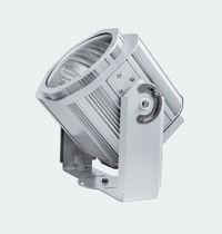 Proiettore PAR / per spazio pubblico