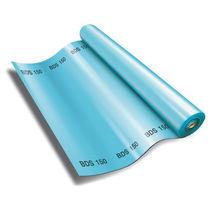 Barriera al vapore in polietilene / per tetti / per barriera