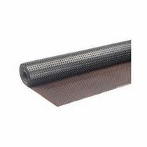 Membrana impermeabilizzante per muro seminterrato / di protezione / di drenaggio / in rotoli