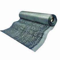 Barriera per tetto HPV / in maglia metallica / in polipropilene