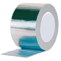 Membrana impermeabilizzante per tetti / adesiva / bituminosa