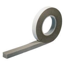 Nastro impermeabilizzante per facciata / per serramenti / in schiuma di poliuretano