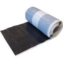 Membrana impermeabilizzante per tetti / autoadesiva / a nastro / in TPE