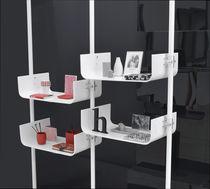 Libreria modulare / moderna / in legno