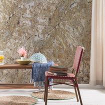 Piastrella da interno / da parete / da pavimento / in granito