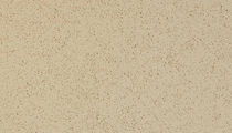 Pannello acustico per controsoffitto / a muro / in lana di legno / professionale