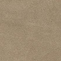 Pelle per arredamento naturale / a tinta unita