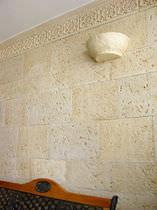 Applique classica / in pietra