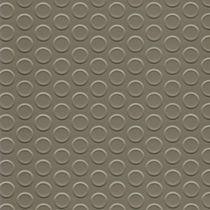 Pavimento tattile / in vinile / professionale / in rotoli