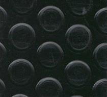 Pavimento in PVC / professionale / in rotoli / testurizzato