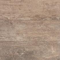 Piastrella da esterno / da pavimento / in gres porcellanato / a tinta unita