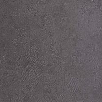 Piastrella da esterno / da pavimento / in gres porcellanato / in ceramica