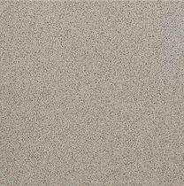 Piastrella antiscivolo / da interno / per bagnasciuga di piscina / da pavimento